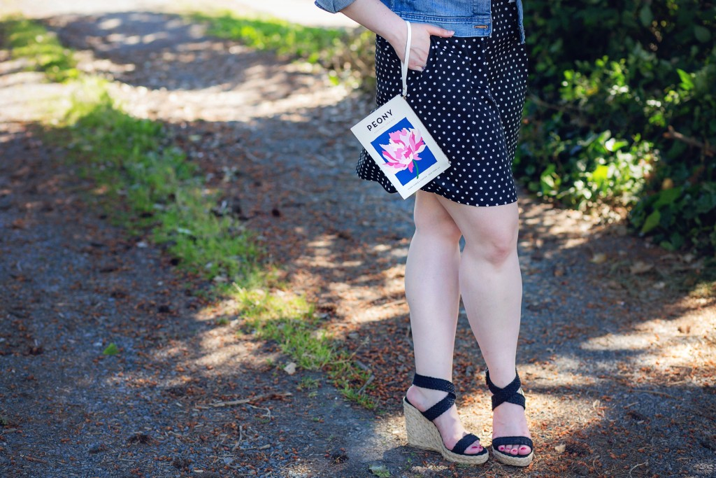 9 - Seattle Style Blogger