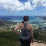 Where to Hike: Oahu