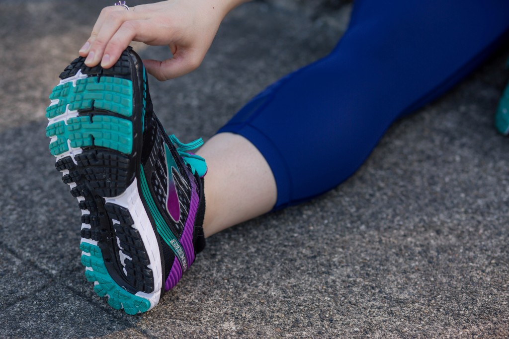 10-running-shoe-traction