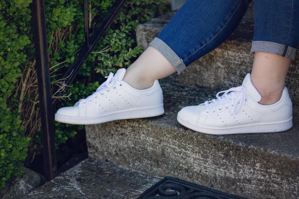 13-adidas-stan-smith-white