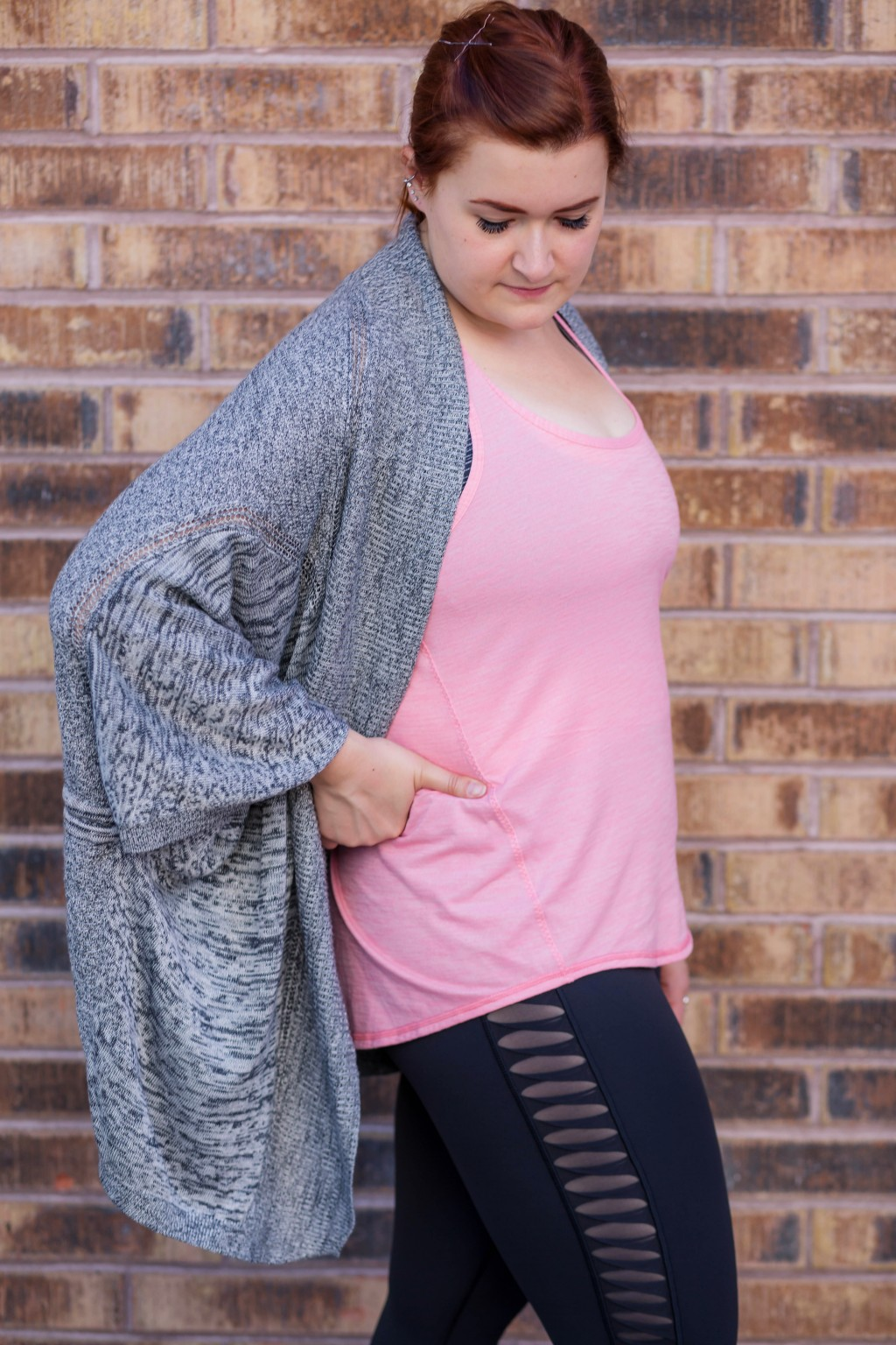 2-kate-retherford-of-all-things-kate-in-lululemon