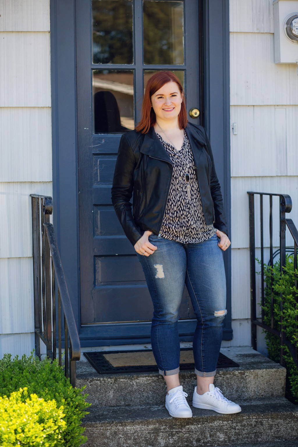 2-transitioning-summer-denim-to-fall