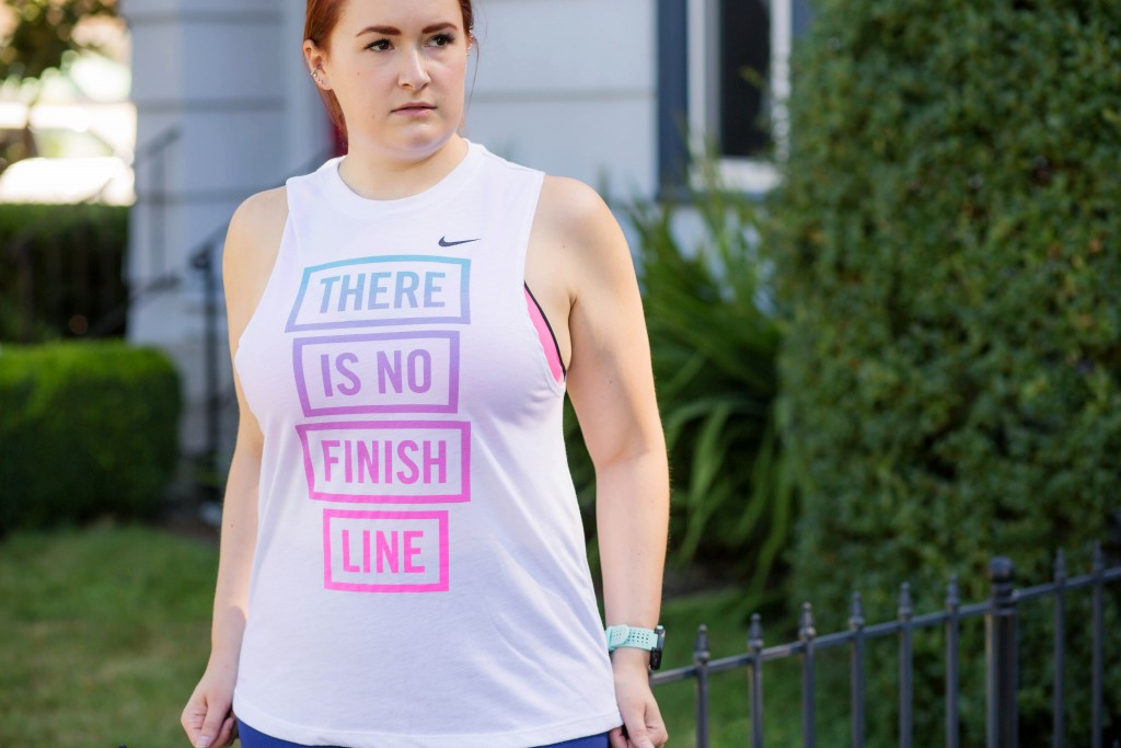 3-nike-there-is-no-finish-line-muscle-top