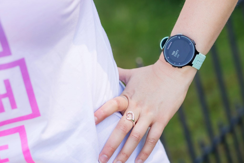 4-garmin-forerunner-235-fitness-watch-mint