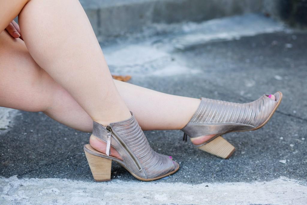 5-silver-leather-peep-toe-sandal-booties