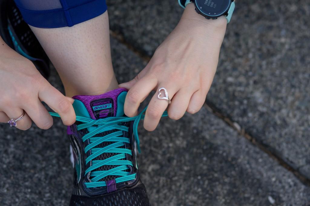 6-brooks-running-ghost-9-running-shoe