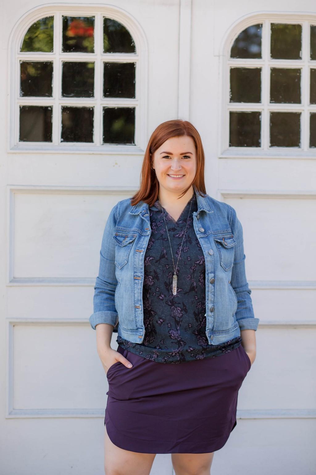 6-redhead-seattle-style-blogger