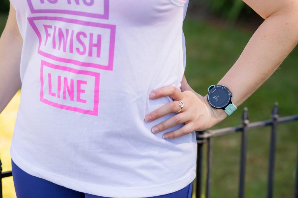 8-garmin-fitness-watch