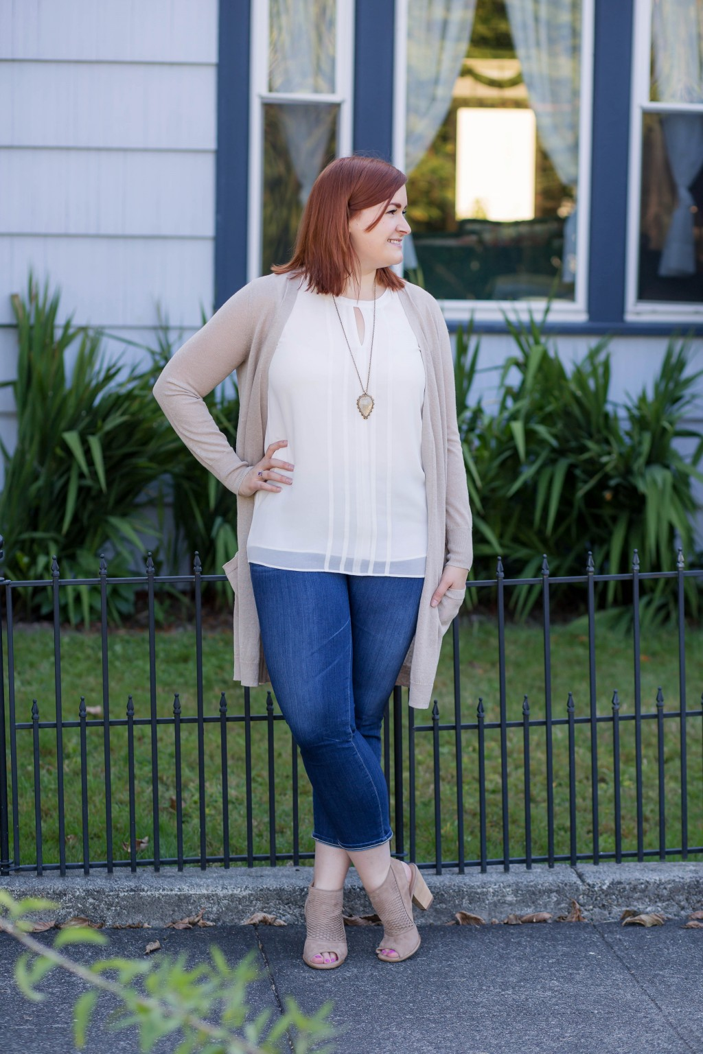 1-kate-retherford-of-all-things-kate-in-neutral-fall-style