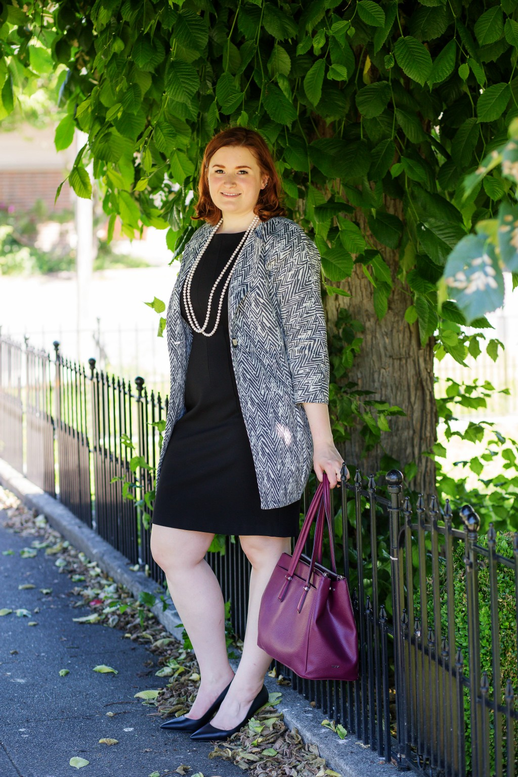 1-kate-retherford-of-all-things-kate-professional-business-look