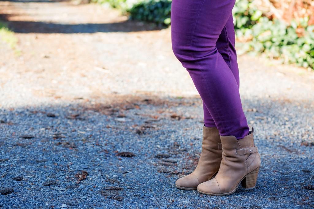 16-rag-bone-tan-booties