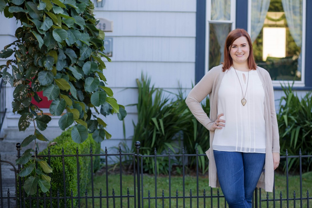 2-kate-retherford-seattle-style-blogger