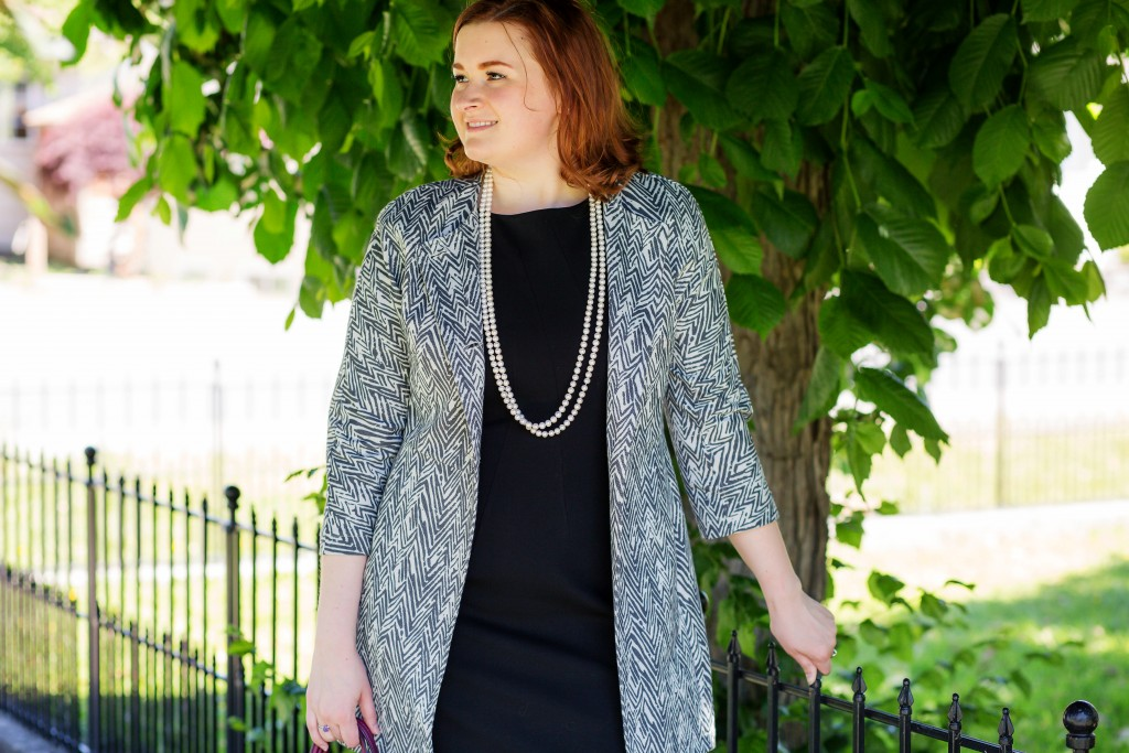 2-classic-lbd-with-printed-topper-jacket
