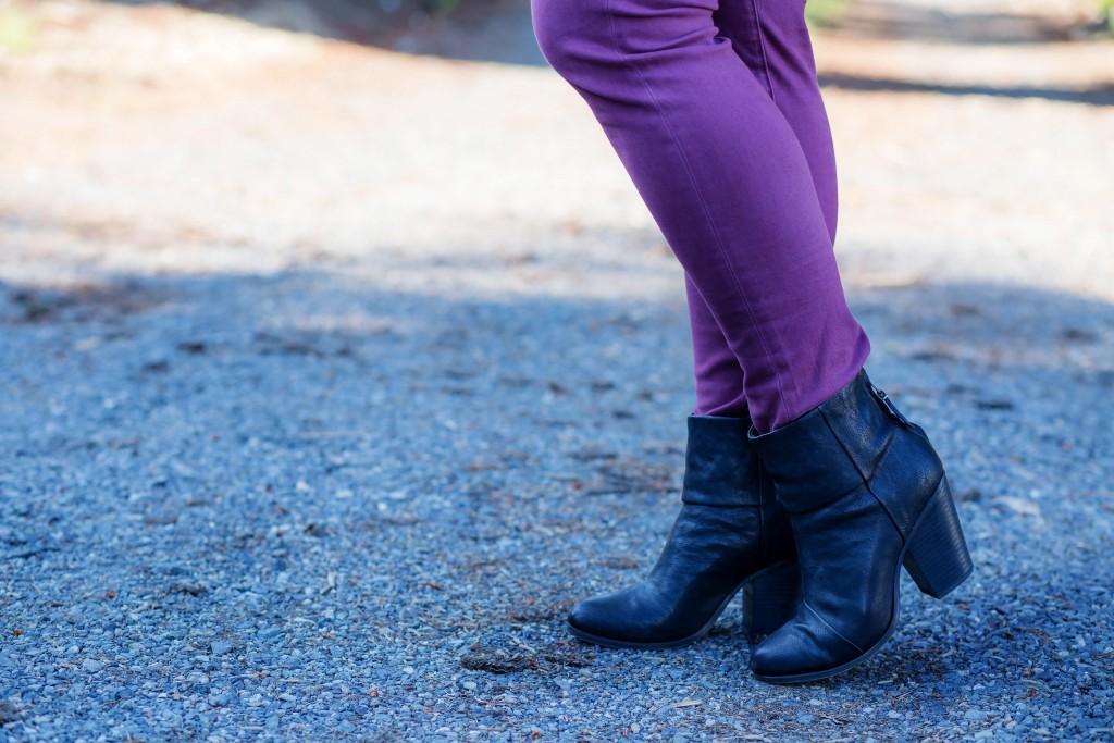 23-rag-bone-black-ankle-booties