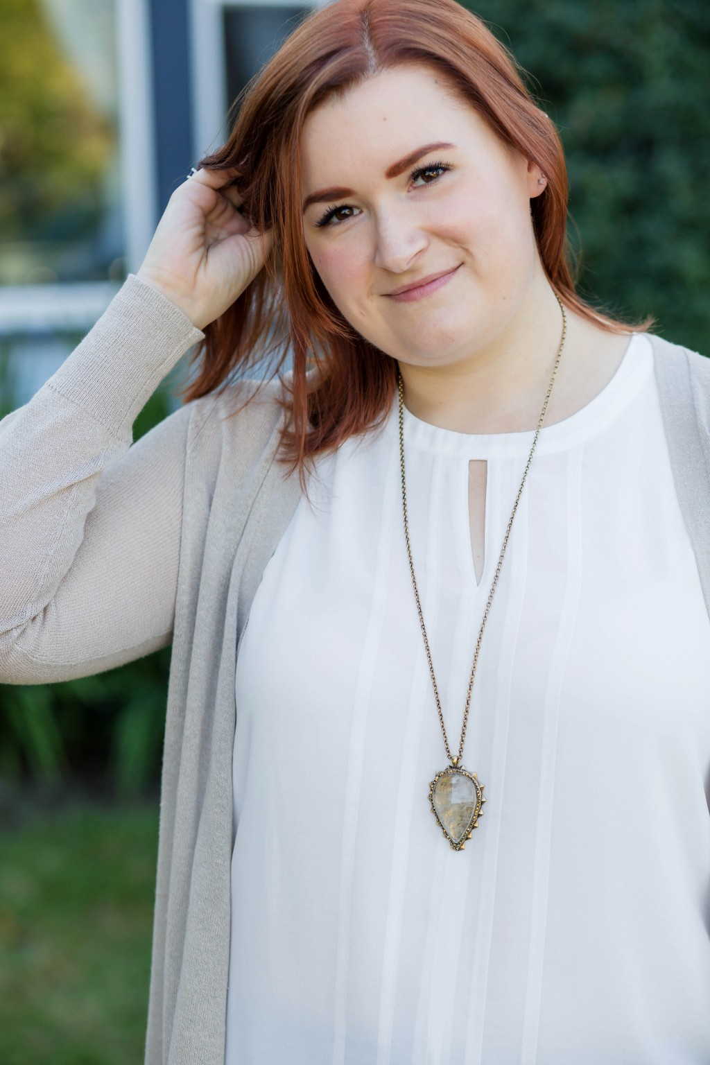 3-kate-retherford-redhead-style-blogger