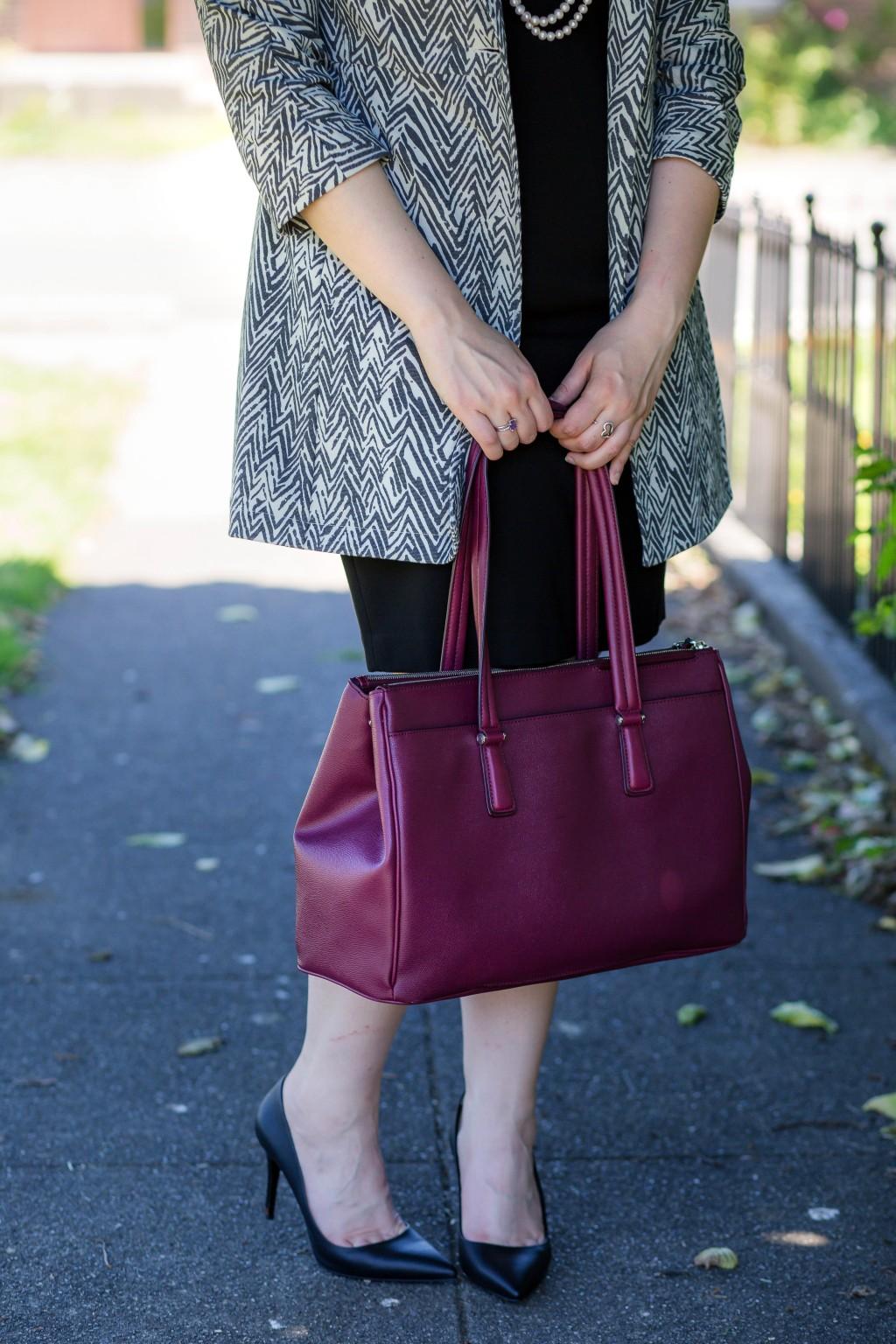3-tumi-leather-work-bag-mauve