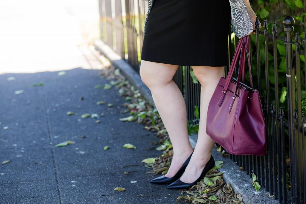 4-classic-black-work-heel