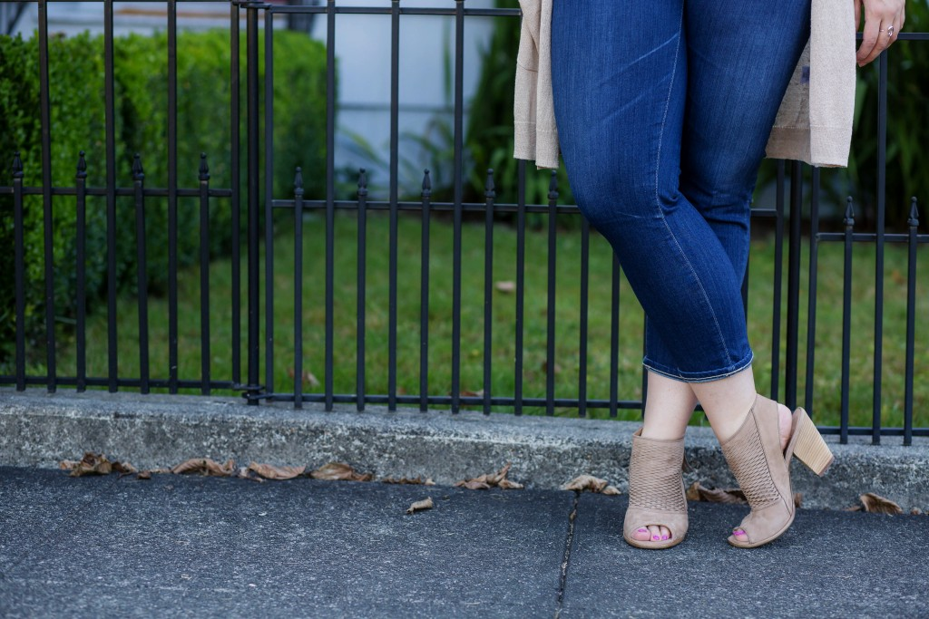 5-cropped-jeans-with-paul-green-tan-peep-toe-booties
