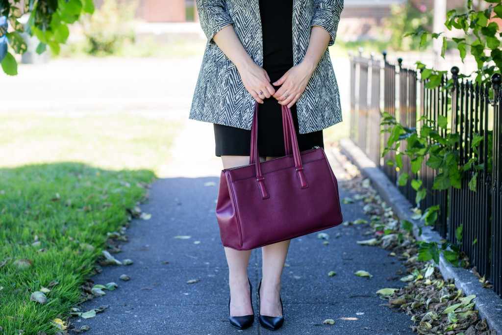 6-classic-work-look-for-fall
