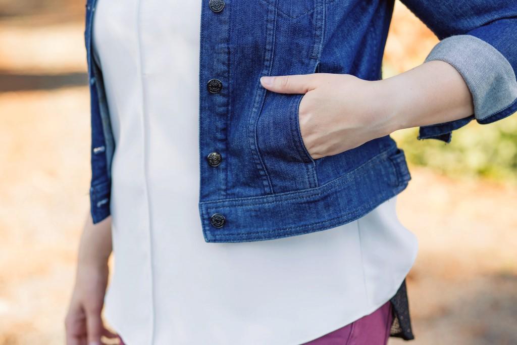7-blue-denim-jacket-details