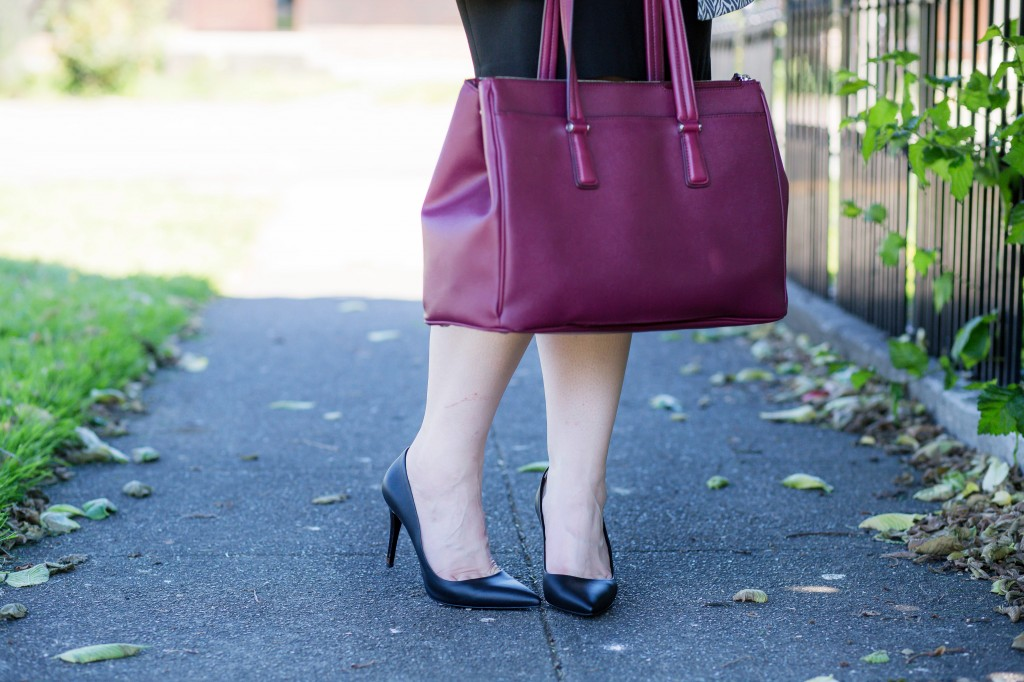8-classic-work-bag-and-heels
