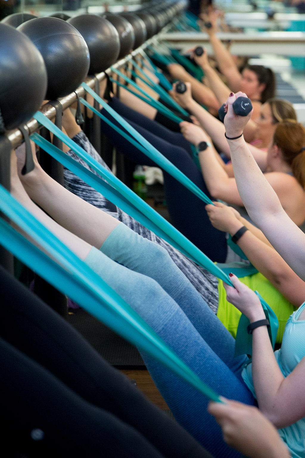 14-working-out-at-the-barre