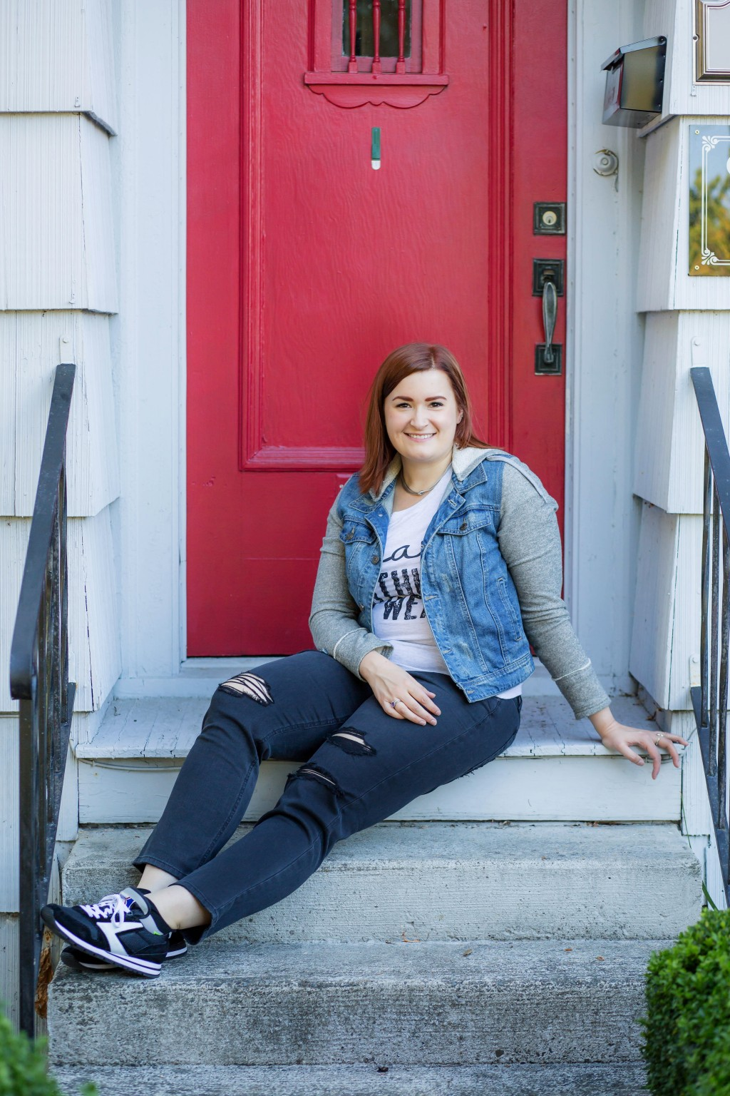 2-kate-retherford-of-all-things-kate-seattle-personal-style-blogger