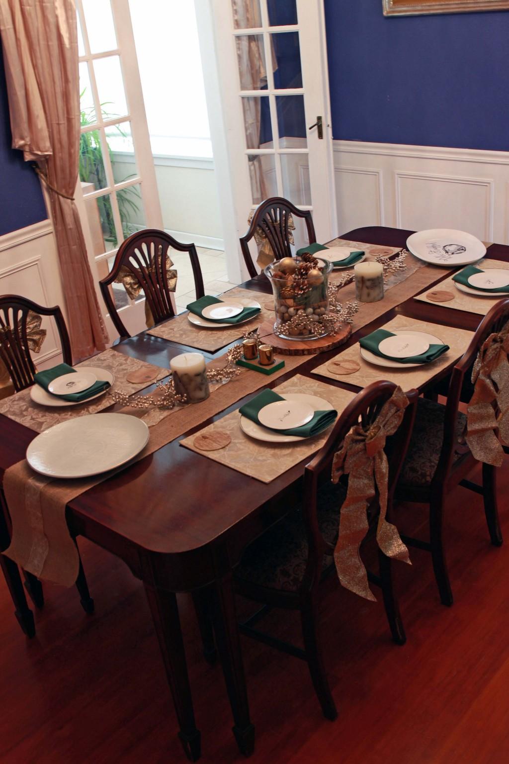 23-fall-tablescape-inspiration-historic-home