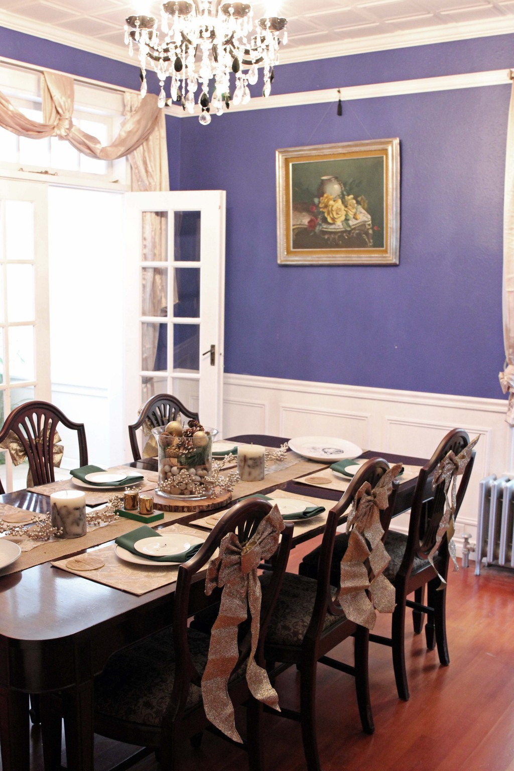 24-historic-downtown-snohomish-home-dining-room