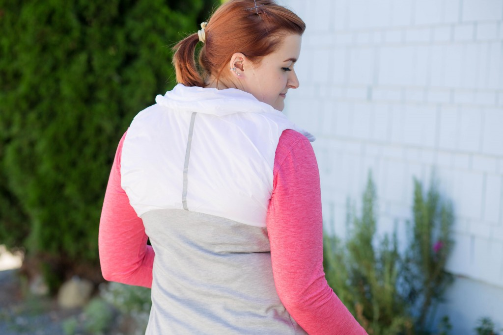 3-white-and-gray-athletic-vest