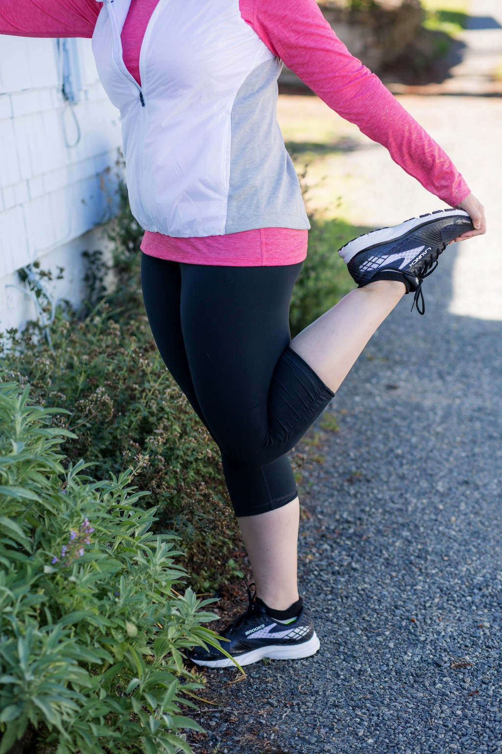 4-what-to-wear-during-a-run-in-the-fall