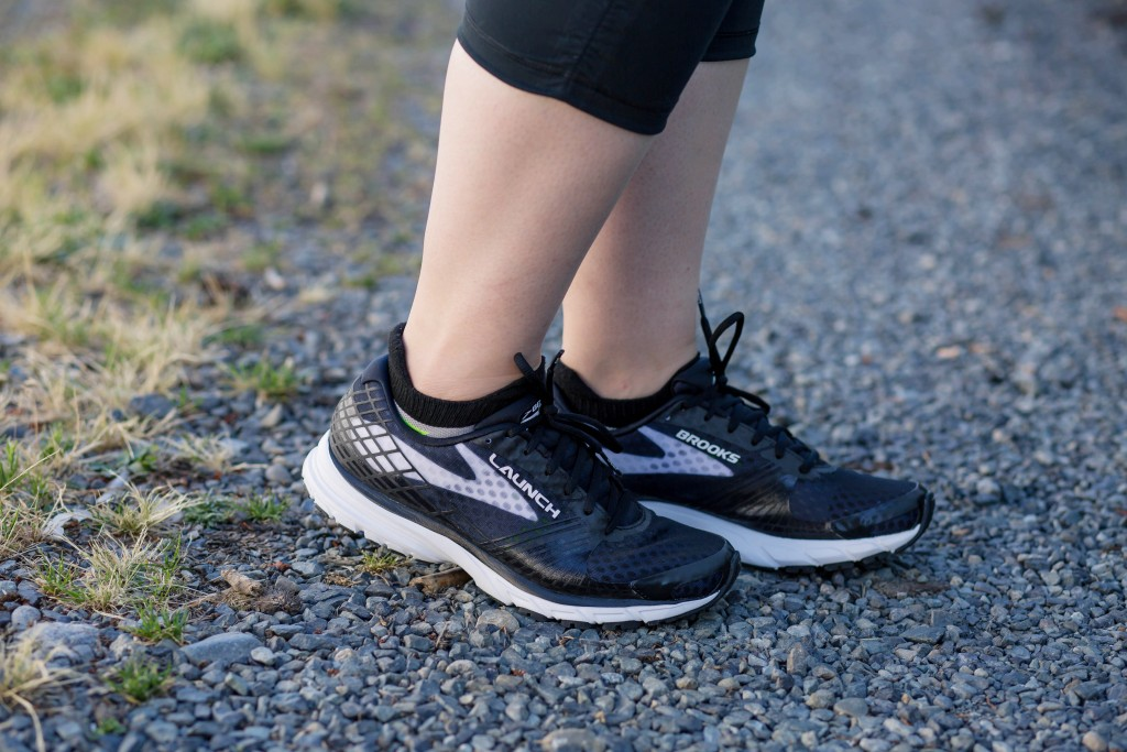 5-black-and-white-running-shoes