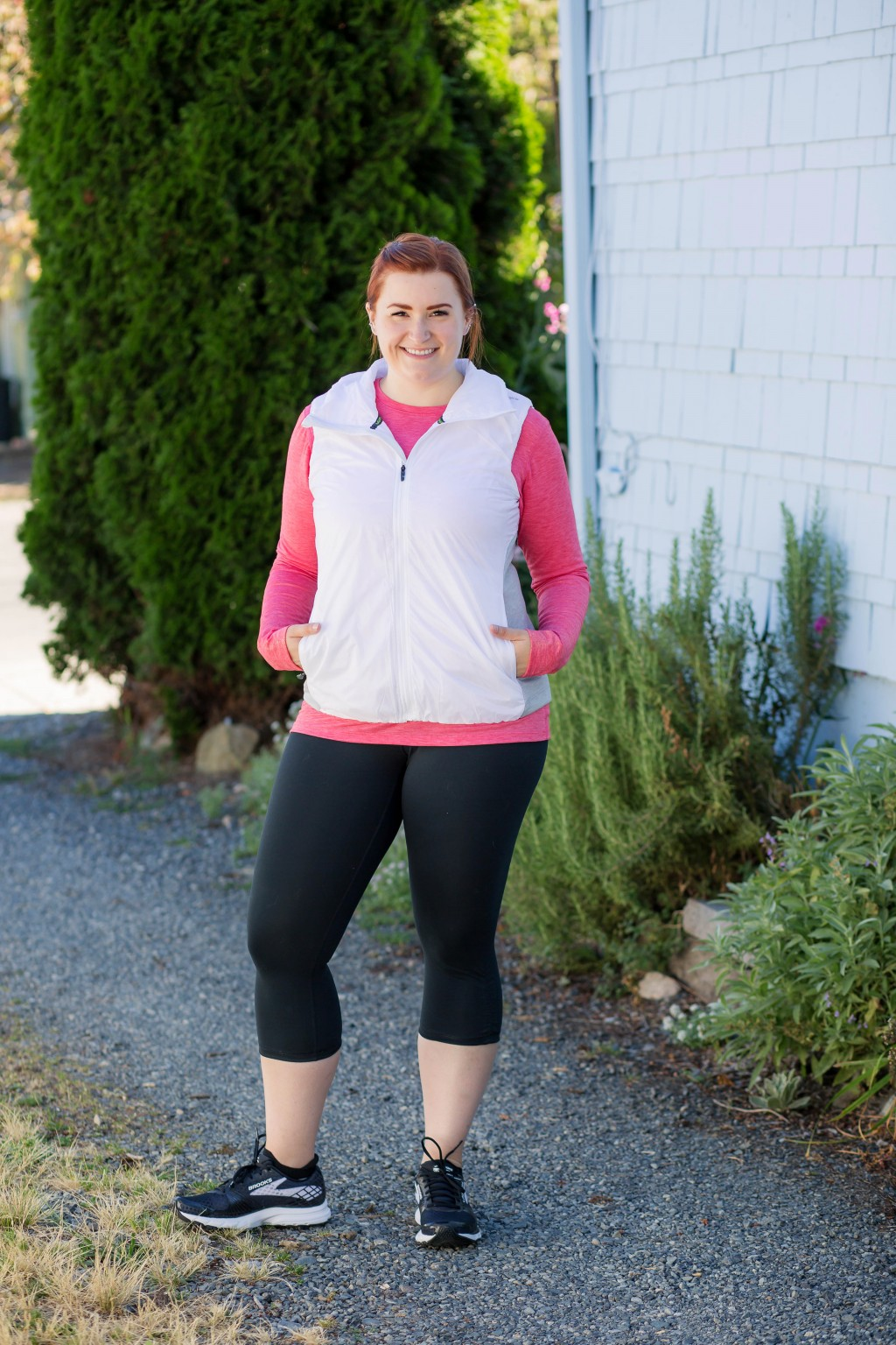 6-seattle-fitness-blogger-all-things-kate