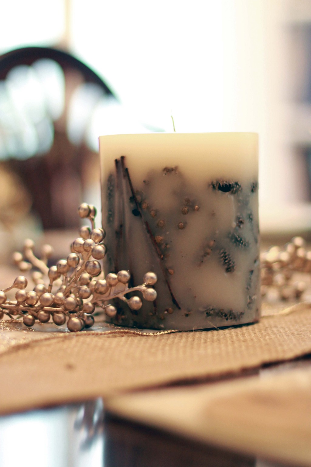 6-pottery-barn-candles