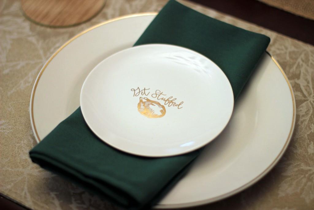 7-gibson-thanksgiving-appetizer-plates