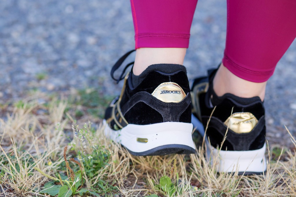 8-black-velvet-and-gold-lifestyle-sneakers