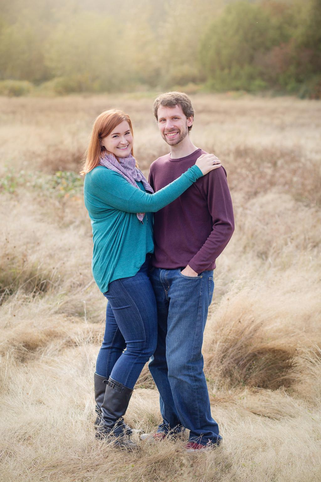 kate-and-jon-fall-couples-photoshoot