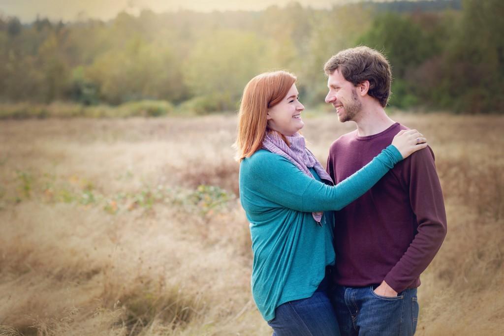 couples-photoshoot-inspiration