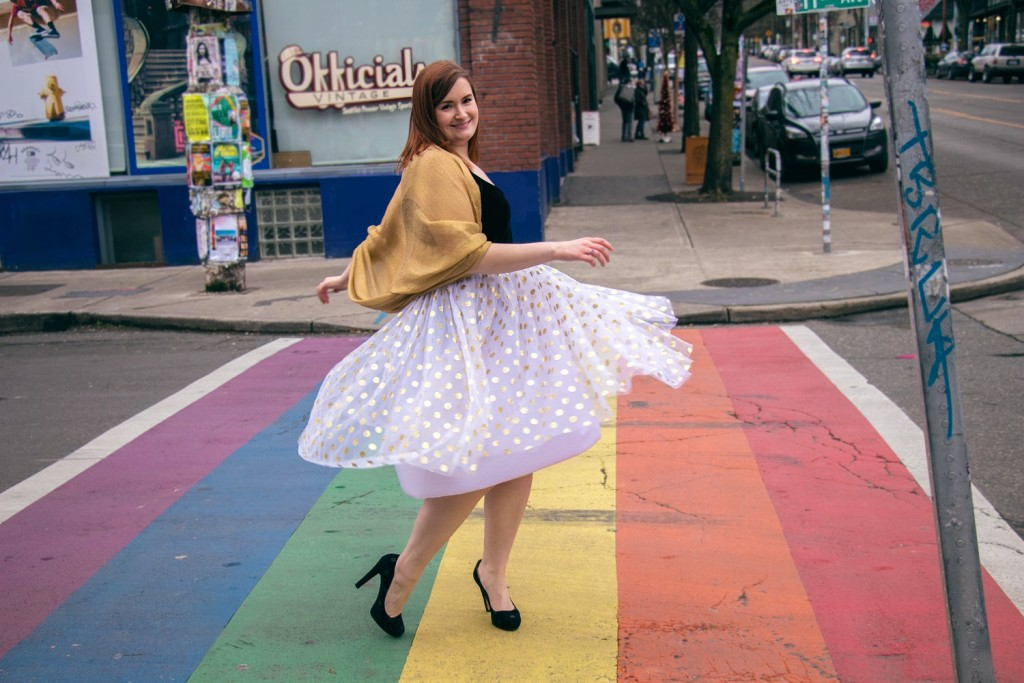 1-kate-retherford-of-all-things-kate-in-tj-designs-polka-dot-tulle-skirt