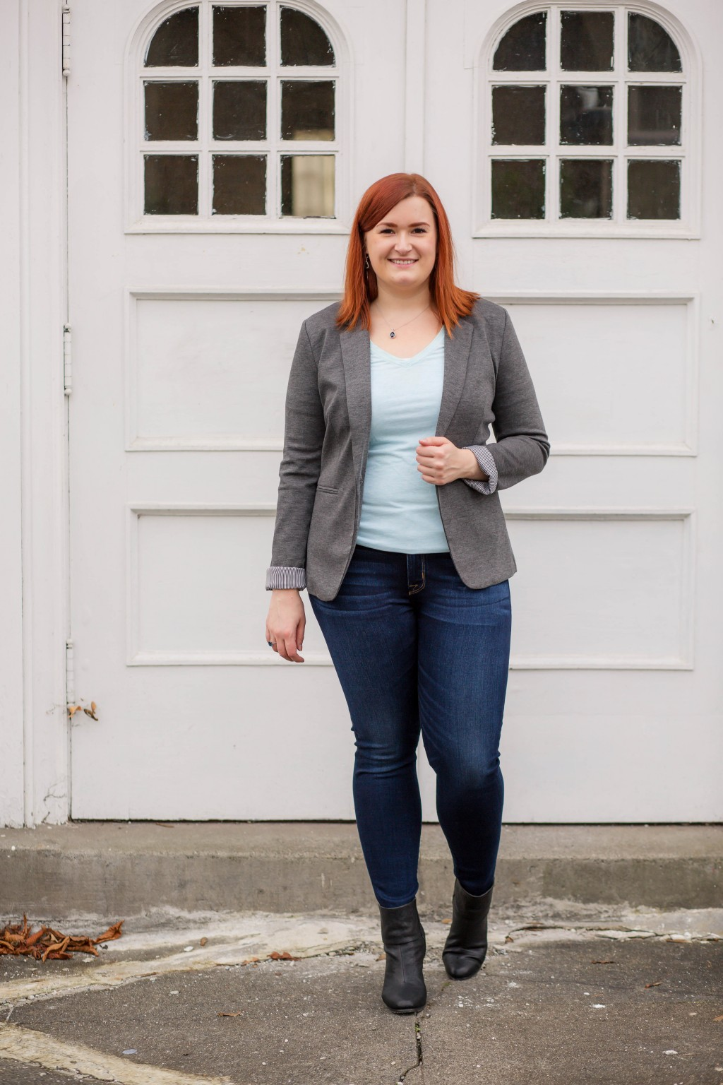 12-kate-retherford-of-all-things-kate-seattle-style-blogger