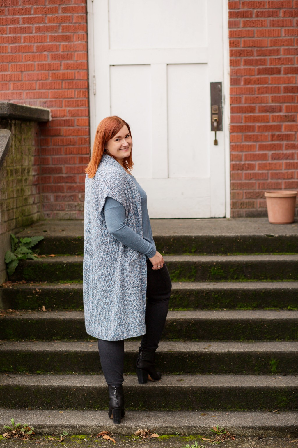 2-cabi-duster-sweater-vest-blue