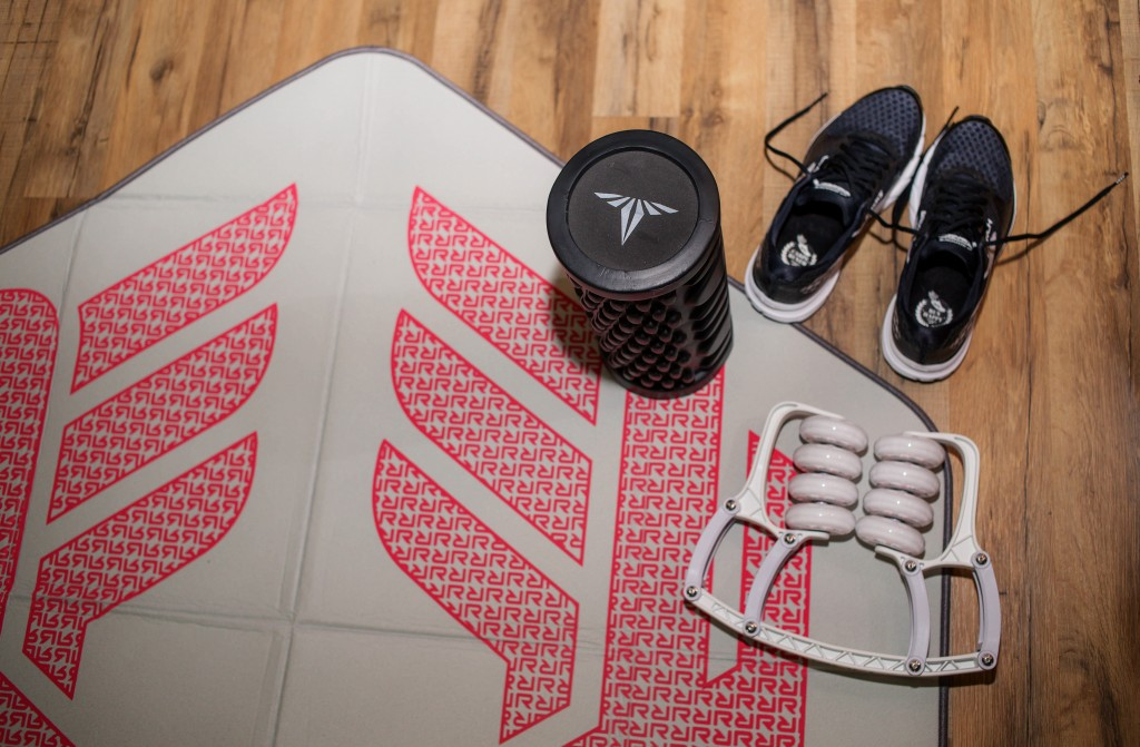 3-fitness-self-care-essentials-from-thrive-premium-fitness-and-roll-recovery