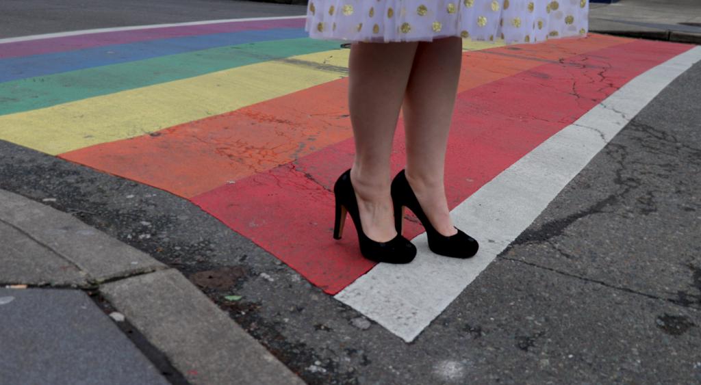 4-rainbow-sidewalks-in-seattle