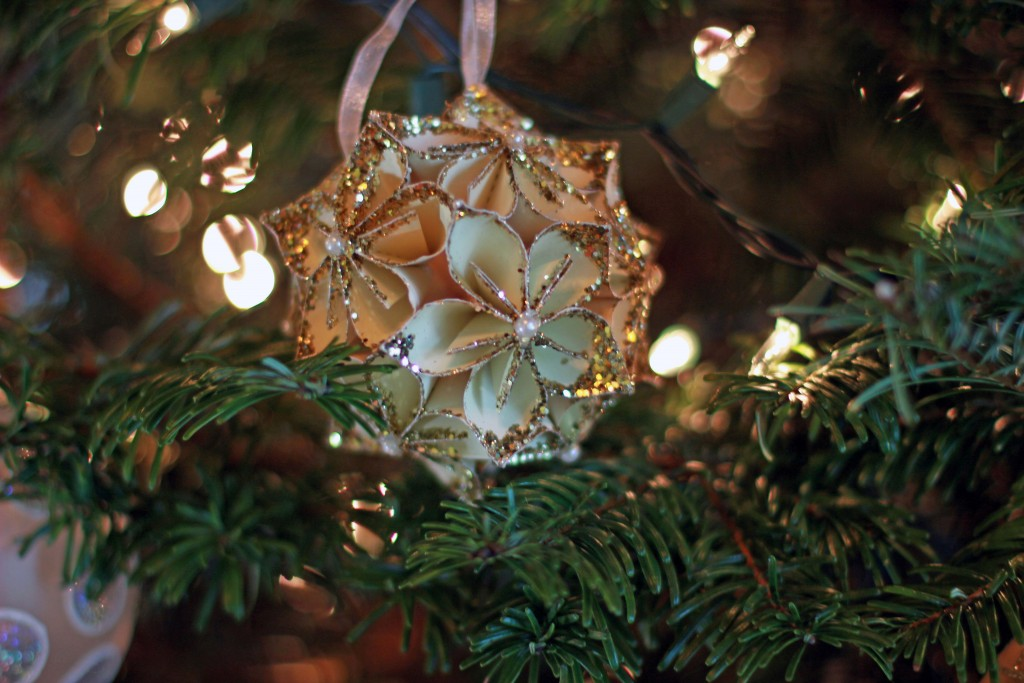 5-gold-poinsettia-ornament