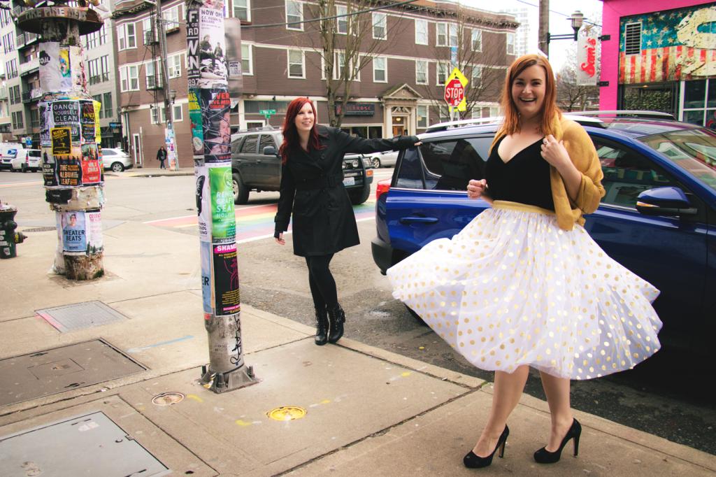 6-polka-dot-tulle-skirt-tj-designs
