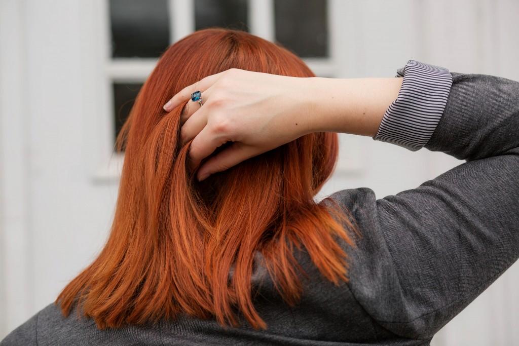 6-redhead-blogger