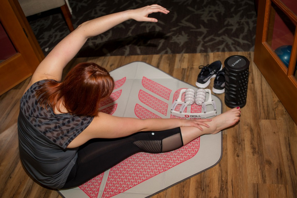 7-importance-of-stretching-after-workouts