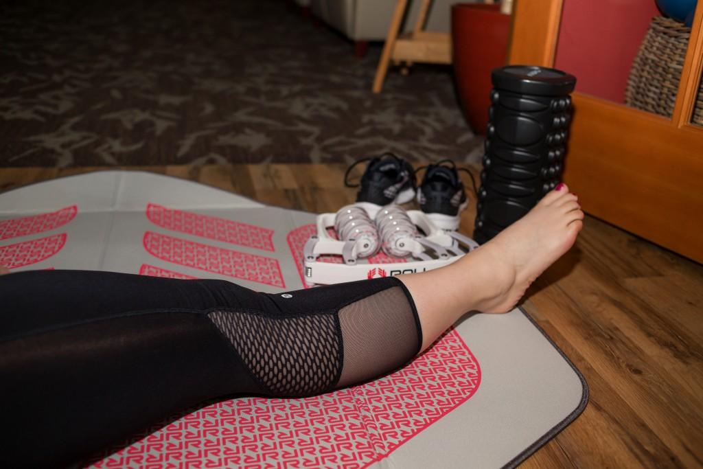 9-tema-leggings-with-mesh-panel