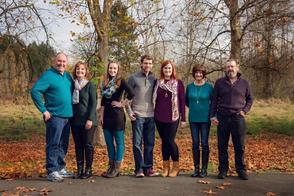 kate-and-jons-families-1
