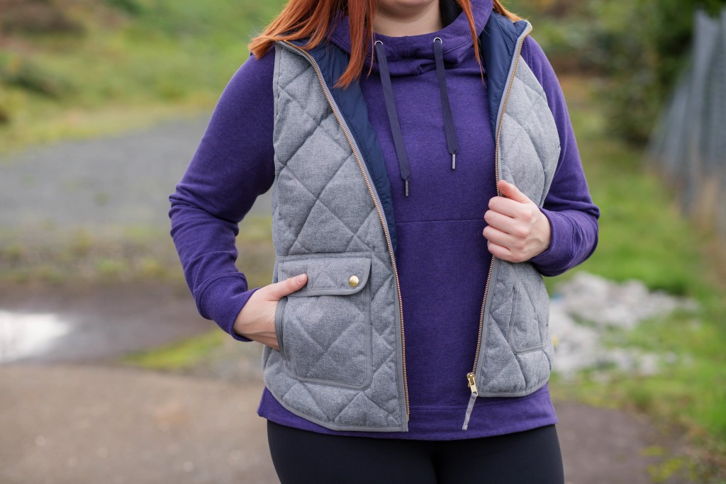 10-gray-jcrew-excursion-vest